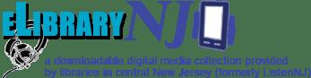 NJ E-Library Link
